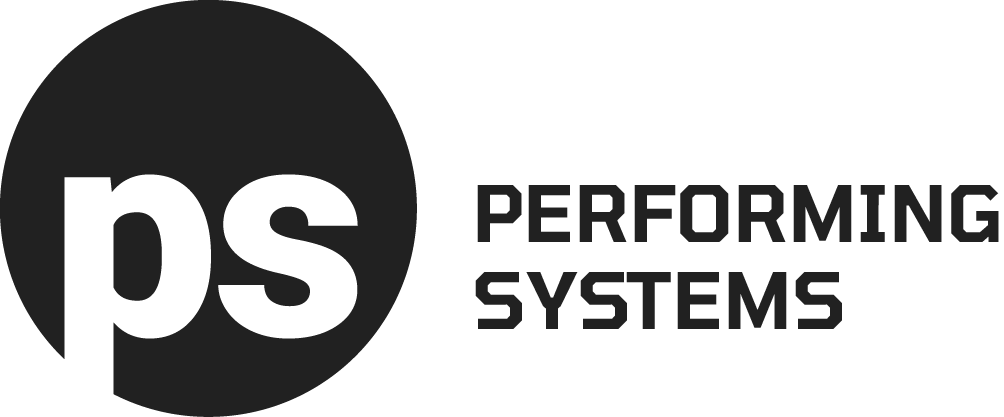 Performing Systems